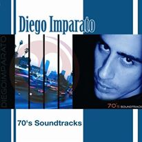 Diego Imparato - 70's Soundtrack